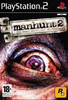 Manhunt2 2