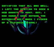 Super Metroid Intro 5