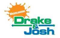 Drake &amp; Josh Logo