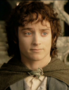 Frodo