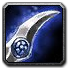 Inv_weapon_shortblade_06.png