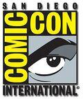 """Новости """"Fringe"""" 120px-Comic_con_logo"""