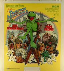 Tales-muppetland-vol2-1