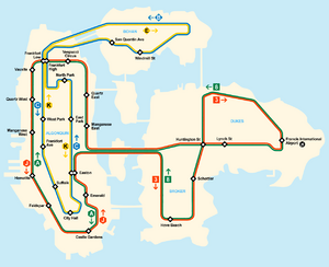 LTA Map 02