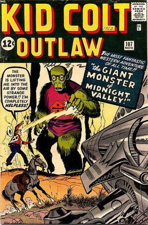 Kid Colt Outlaw Vol 1 107.jpg