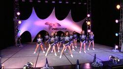 OTH Cheerleaders - Page 3 250px-314cheerleaders