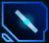 Rod primitive icon