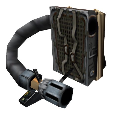 http://images1.wikia.nocookie.net/__cb20090802171155/half-life/en/images/a/a1/Gluon_w.jpg
