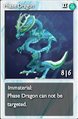 Phase dragon.png