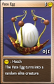 Elite fate egg.png