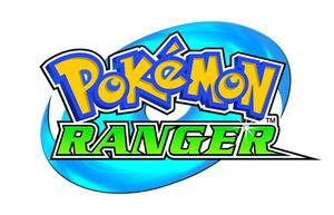 Pokémon Ranger 300px-NDS_PokemonRanger_LogoOK