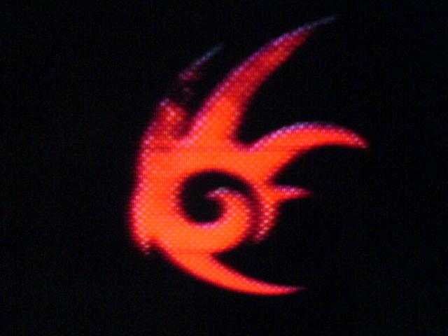 Ichiru's OC Central - Page 2 Shadow_the_Hedgehog_Symbol