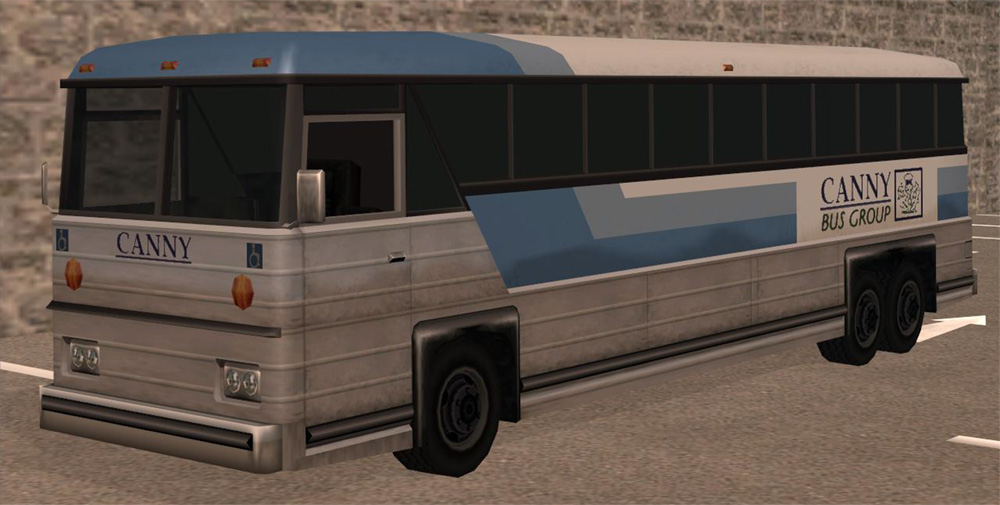 http://images1.wikia.nocookie.net/__cb20090805131250/gtawiki/images/4/40/Bus-GTASA-front.jpg