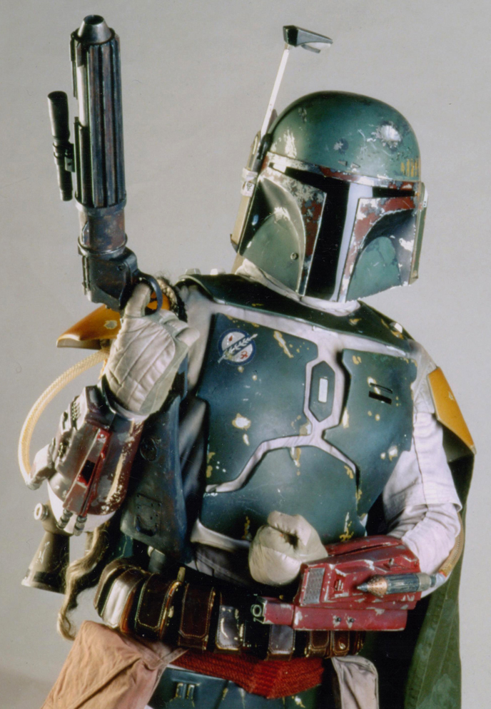 boba fett villains wiki villains bad guys comic books anime. Black Bedroom Furniture Sets. Home Design Ideas