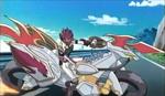 Concessionária de Duel Runner 150px-SherryDuelRunner