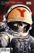 Y the Last Man 15