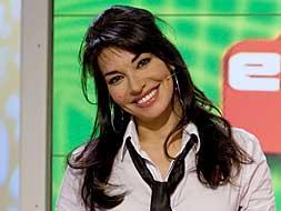 Maria Abradelo Solo Famosas Wiki