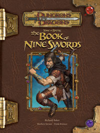 Book9swords