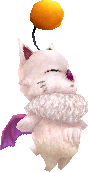 MogFf9sprite