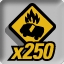 250Takedowns360