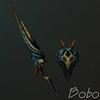 liste des armes de monster hunter tri 100px-Lagialance