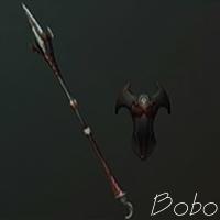 Arboles de armas[Incompleto] Shadowjavelin