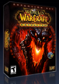 Cataclysm Box Art-Kanaru.png