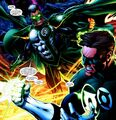 Parallax Kyle Rayner 02.jpg