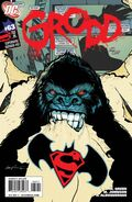 Superman-Batman Vol 1 63