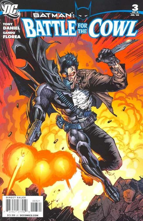 Random cool facts that deal with the titans. - Page 11 Batman_Battle_For_The_Cowl-3_Cover-2