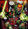 Guy Gardner deadly force 01.jpg