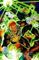 Guy Gardner John Stewart 01.jpg