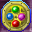 Necklace of the Elemental Adepts Icon