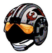 Plourr Ilo helmet