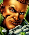 Guy Gardner 013.jpg