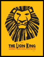 196px-The Lion King Musical.svg