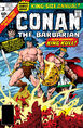 Conan the Barbarian Annual Vol 1 3.jpg