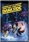 Darkside DVD.jpg