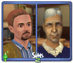 235px-Simis Bachelor&#39;s Original Appearances