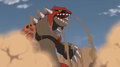 P10 Groudon (2).png