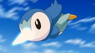 torneio pokemon para iniciantes 190px-P10_Piplup_utilizando_picotazo