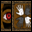 Jester's Cards Icon