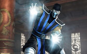 MortalKombatShaolinMonks sub-zero