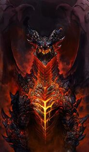 Alamuerte o Deathwing (Lore) 184px-Deathwing_Cataclysm