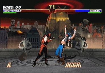 http://images1.wikia.nocookie.net/__cb20090901105614/mortalkombat/es/images/9/92/Foto_Mortal_Kombat_Trilogy.jpg