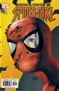 Spider-Girl Vol 1 55