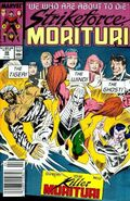 Strikeforce Morituri Vol 1 28