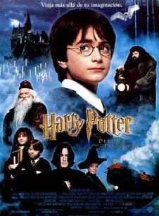 portada Harry_Potter_y_la_Piedra_Filosofal