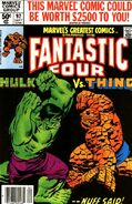 Marvel&#39;s Greatest Comics Vol 1 92