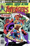 Marvel Super Action Vol 2 17